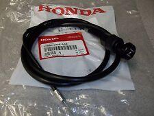 OEM Honda Choke Lever Cable TRX250EX TRX250X TRX 250 EX X Sportrax 2006-2018