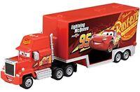 Tomica Collection Cars 3 Disney Pixar Mack