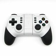 Wireless GamePad Joystick Remote Controller + Receiver for PS3 PC Smart Phones