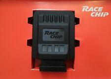 RaceChip ONE VW Touareg (7L) 3.0 V6 TDI 165kW 224PS