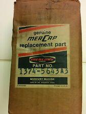 Mercury NOS Outboard Carburetor 1374-5643A3 for 1976-1988 V6