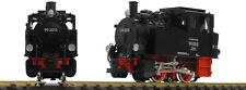 LGB 20752