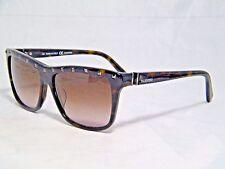 Valentino V 606 S 215 Dark Tortoise Sunglasses