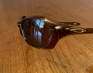 oakley youth sunglasses