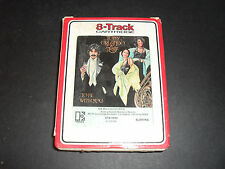 Tony Orlando & Dawn-To Be With You 8-Track Tape-Good Condition