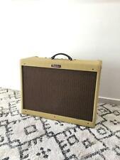 "Fender Blues Deluxe Reissue 40W 1x12"" Guitar Amp"