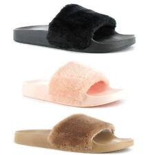 Ella Slip On, Mules Low Heel (0.5-1.5 in.) Shoes for Women