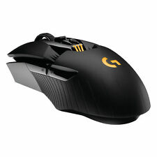 Logitech G903 Chaos Spectrum Wireless gaming  Mouse