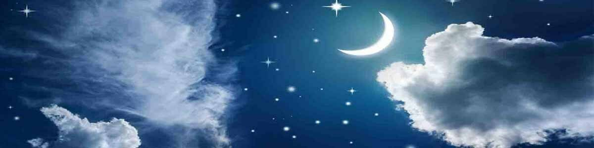 moonlightmetaldesign