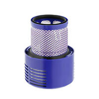 HEPA Filter For DYSON Cyclone V10 SV12 Animal Absolute Clean Vacuum Cleaner