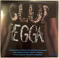 CLUB REGGAE LP COMPILATION TROJAN UK PRO CLEANED EX CONDITION