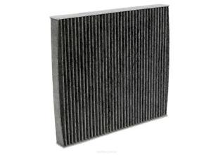 Ryco Cabin Air Pollen Filter RCA270C fits Volkswagen Golf 1.4 TSI Mk7 (103kw)...