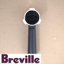 GENUINE BREVILLE COFFEE MACHINE FILTER HOLDER ASSY PART BES200/100 , BES250/219