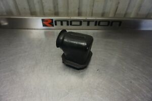 Civic Integra B Series S80 S4c Gearbox Clutch Fork Dust Boot Shield Cover