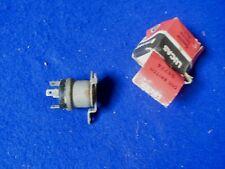 NOS Lucas Transmission Inhibitor Switch Jaguar Mark II 31774