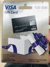 $200 Gift Card - Free Shipping