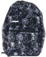 Hot Topic Marvel Black Panther Backpack