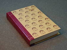 Essentials in Church History by Joseph Fielding Smith (1979, Hardcover)