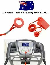 Treadmill Magnet Running Machine Safety Safe Key Magnetic Security Switch LockTM