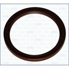 AJUSA Shaft Seal, crankshaft 15089600