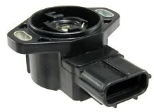 Throttle Position Sensor-4WD, Eng Code: 22RE Wells TPS433