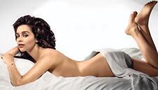 Emilia Clarke Hot Glossy Photo No61