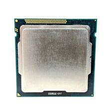 Intel Core i3-2120 3.30GHz Dual Core Socket LGA1155 3MB CPU Processor SR05Y