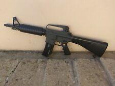VINTAGE 90's COLLECTOR COLT AR-15 A2 HBAR KWC DELTA ELITE AIRSOFT M16A2 M4 M16