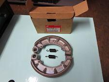 Honda Bremsbacken VT1100C SC23 VT750C RC44 06430MM8881