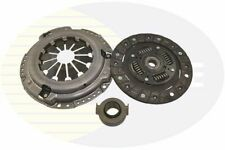 Clutch Kit FOR HONDA CIVIC Mk7 1.6 01->05 Petrol EM2 EP ES ET EU EV 110 Comline