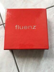 Fluenz French 1