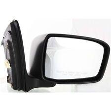 New Passenger Side Mirror For Honda Odyssey 2005-2010 HO1321155