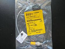 Turck BI 2-Q10S-AZ31X-0.2M-SB 4T/S1597 Proximity Sensor, S1309193, PHD 72121-001