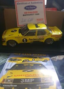 1:18 ford