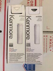 12pk Aftermarket Kenmore 469084 9084 Refrigerator Replacement Fridge WaterFilter