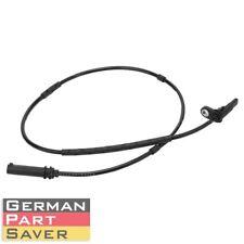 ABS Anti-lock Rear Left/Right Wheel Speed Sensor FOR BMW F20 F21 F22 F23 F30