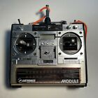 Airtronics Module 7SP Digital Proportional Radio Control System RC
