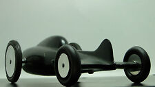 Car InspiredBy Ferrari Tether 1 Race Concept Racer Sport Vintage Indy Midget 18