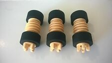 Xerox DocuColor 1632/2240/3535 Feed Rollers set of 3