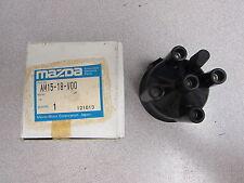 New Mazda OEM Distributer Cap F220-18-V00A