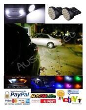 T20 super bright white LED bulb/globe for Subaru liberty reverse lights