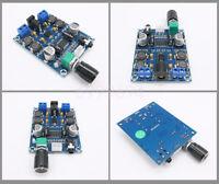 DC 12V-24V TPA3118 D Class Digital Audio Amplifier Board 30W*2 Power Amp Module