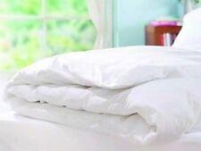 Comfortnights® Kingsize Terry Waterproof Duvet Protector 230cms x 220cms
