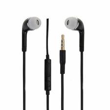 SAMSUNG GENUINE EO-EG900BB IN-EAR EARPHONES/HEADPHONES FOR ALL SAMSUNG MODELS