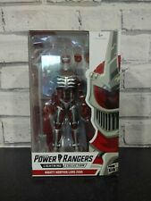 Power Rangers Lightning Collection - Wave 1 - Lord Zedd