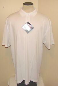 TRU-SPEC 24-7 Series Performance Polo Shirt Men's 2XL (MSRP $48)