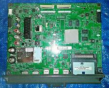 EBT62987206 EAX65384004 (1.5) Main Board LG 50LB650V Pann: LC500DUH (FG) (P2)