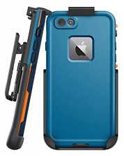 """Belt Clip Holster for LifeProof Case (iPhone 6 Plus 5.5"""" / iPhone 6s Plus 5.5"""")"""