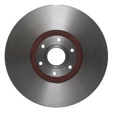 Disco de freno 228mm 04399879 Deutz 6907 7007 7207 7807 intrac 2002 dx140 dx3.10