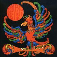 Rare Bird - Rare Bird ' Remastered with Bonus Tracks [CD]
